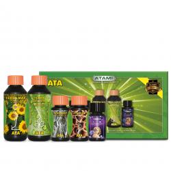 Micro Kit Ata Terra Atami
