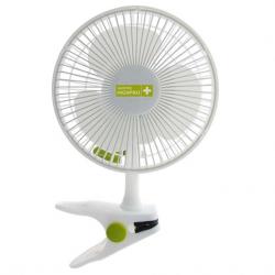 Ventilador Clip Fan Garden...