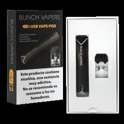 Vaper Bunch Vapers USB Pod...
