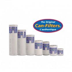 Filtro Can-Filter Original