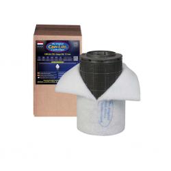 Filtro Can-Lite Plástico
