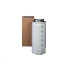 Filtro Can-Lite