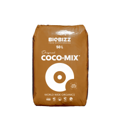 Coco Mix Bio Bizz
