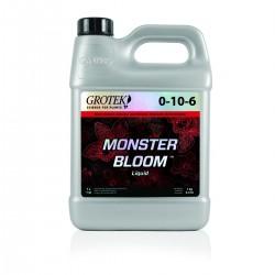 Monster Bloom Liquid