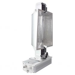 Luminaria HPS Newlite 1000W...