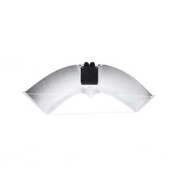 Reflector PearlPro XL...