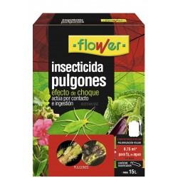 Insecticida Pulgones