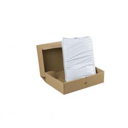 Covercrop Light Caja 50L