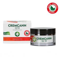 Creamcann Q10 Natural Annabis