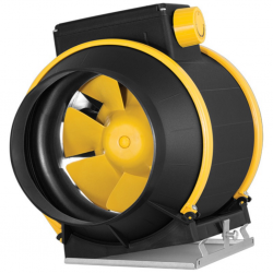 Extractor Max Fan Pro Series