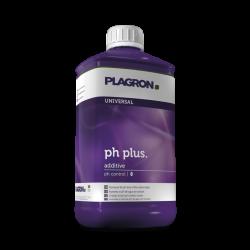 Ph Plus Plagron