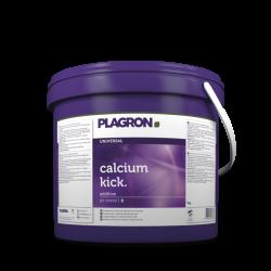 Calcium Kick Plagron