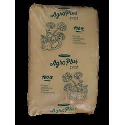 Agroplus