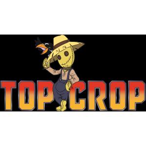 Topcrop