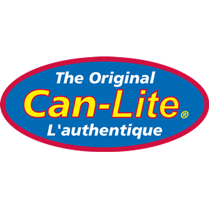 Can-Lite