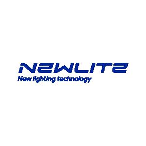 Newlite