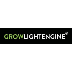 Growlightengine