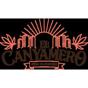 El Canyamero